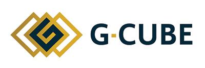 Golden Ground Globe
